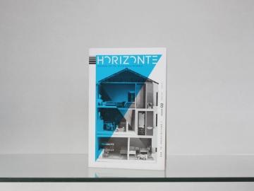 Horizonte_02_front