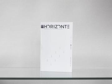Horizonte_03_front