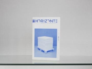 Horizonte_04_front