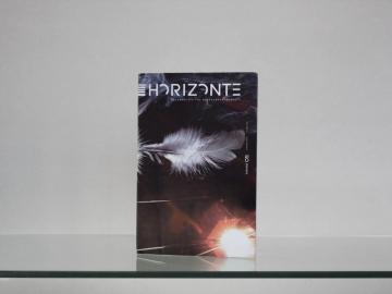 Horizonte_05_front