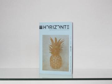 Horizonte_07_front