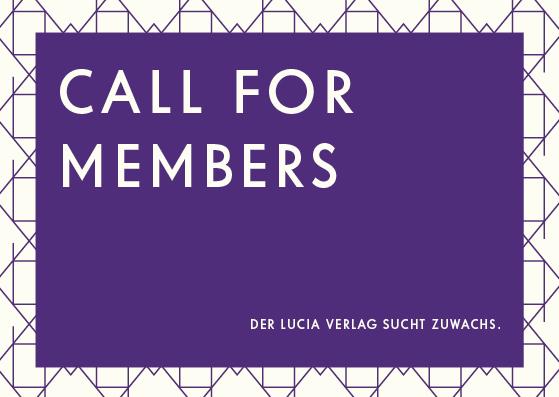 Call_For_Members