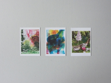 Postkarten_Anna_H
