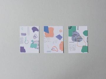 Postkarten_Julia_Wagner