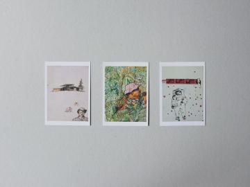 Postkarten_Marek_Eibert