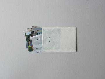 Postkarten_Projektil_2014_01