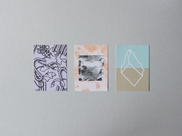 Postkarten_Viola_Steinberg