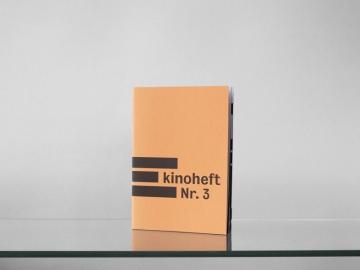 Kinoheft_03_front
