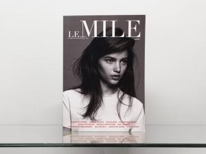 le-mile-13-front
