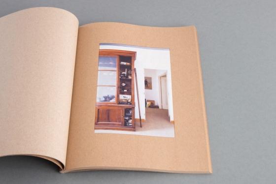 Failed Dioramas book 05