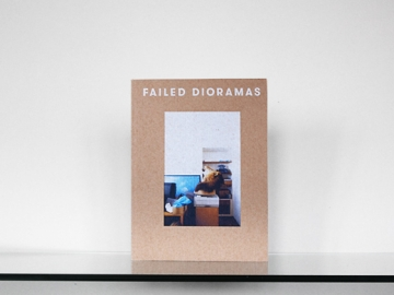 failed-dioramas-front-web