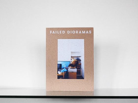 failed-dioramas-front-web