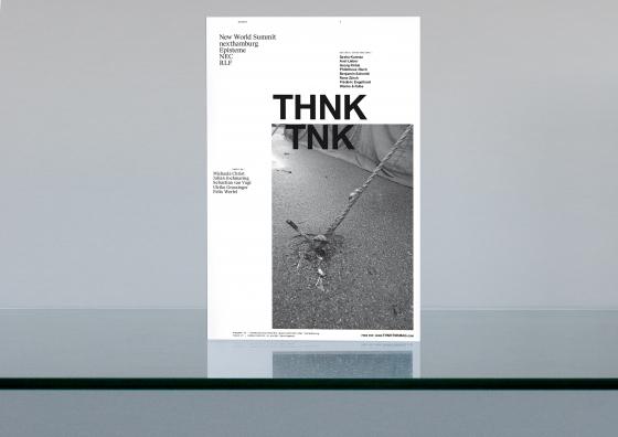 webshop THNK TNK mag main image