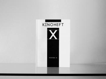 Vorderseite_Kinoheft10