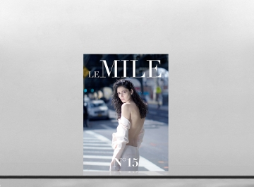 vorlage_le_mile