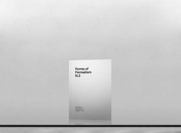 fof_n3_cover