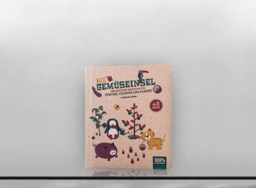 gemueseinsel_cover