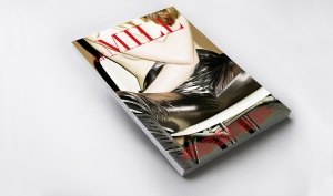 le-mile-magazine-cover-issue-20-published-by-alban-e-smajli